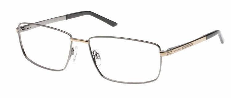Jaguar 33152 Eyeglasses Free Shipping