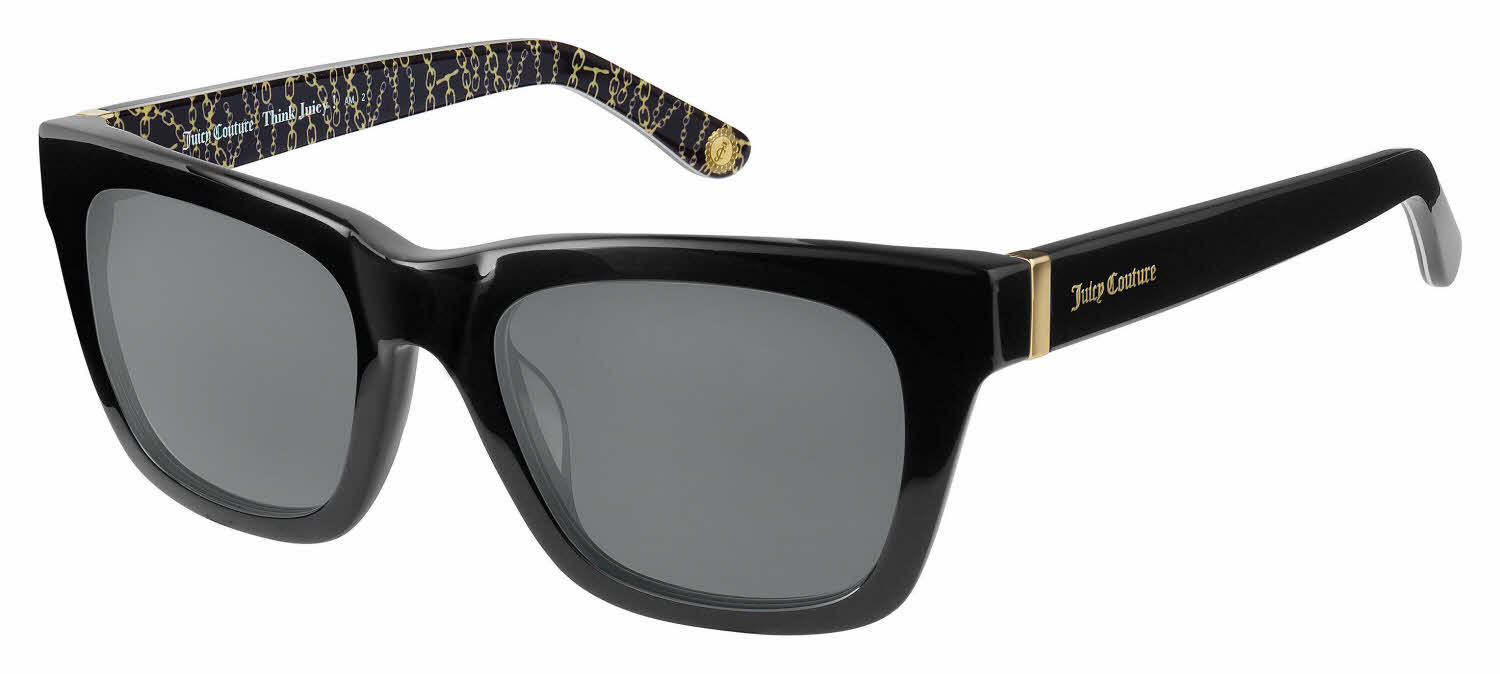 Juicy Couture  Juicy 585/S Prescription Sunglasses