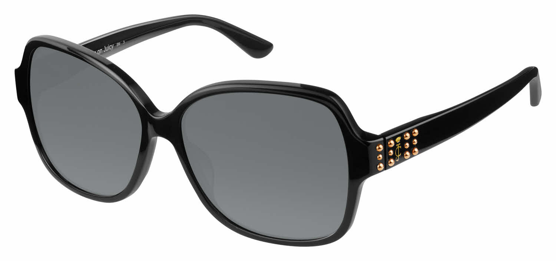 Juicy Couture Ju 592/S Prescription Sunglasses