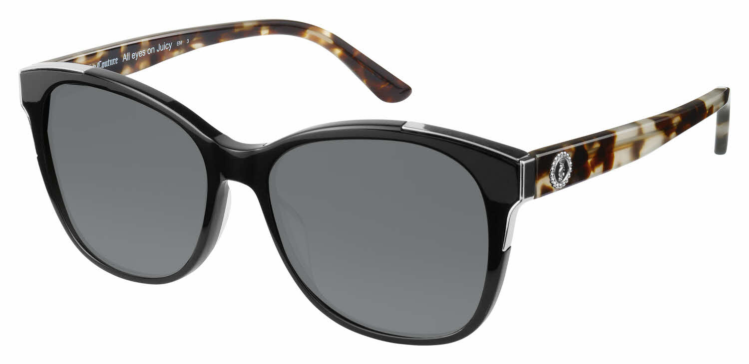 Juicy Couture Ju 593/S Prescription Sunglasses