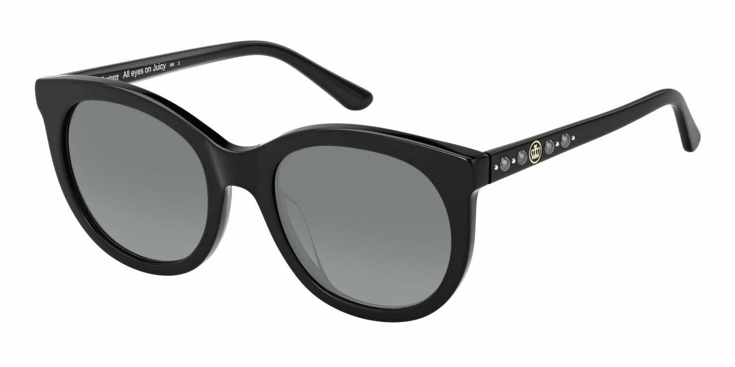 Juicy Couture Ju 608/S Prescription Sunglasses