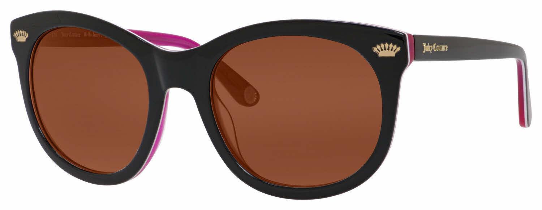Juicy Couture  Juicy 576/S Prescription Sunglasses