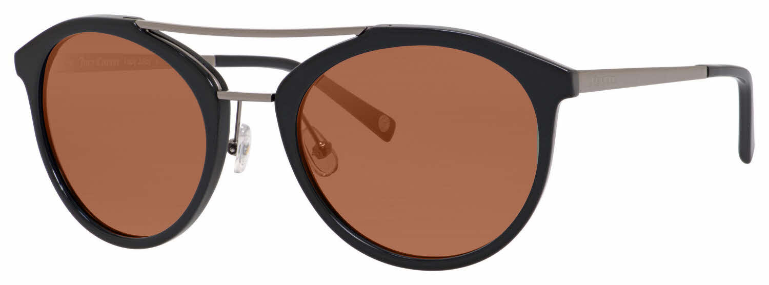 Juicy Couture  Juicy 578/S Prescription Sunglasses