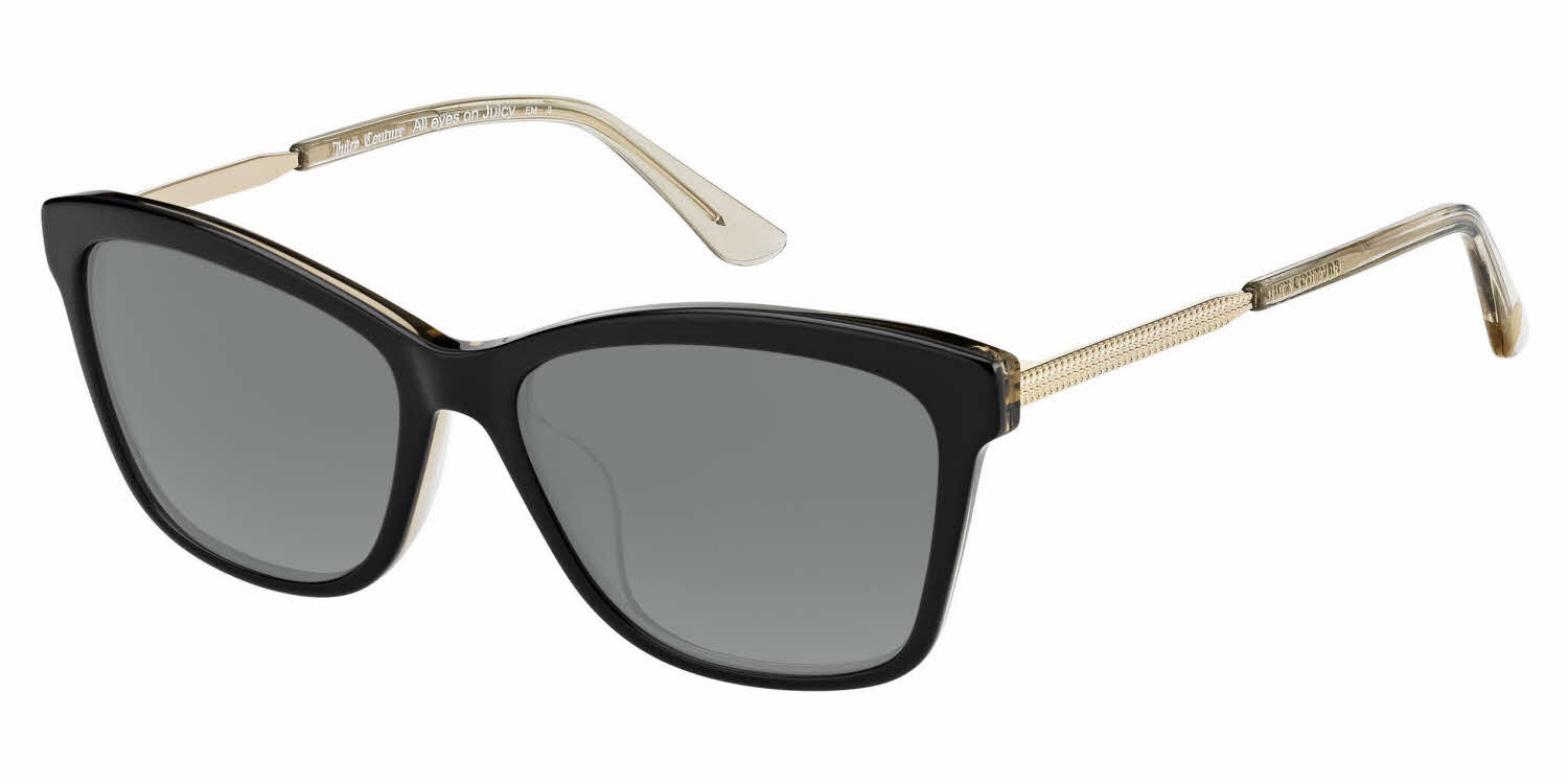 Juicy Couture Ju 604/S Prescription Sunglasses