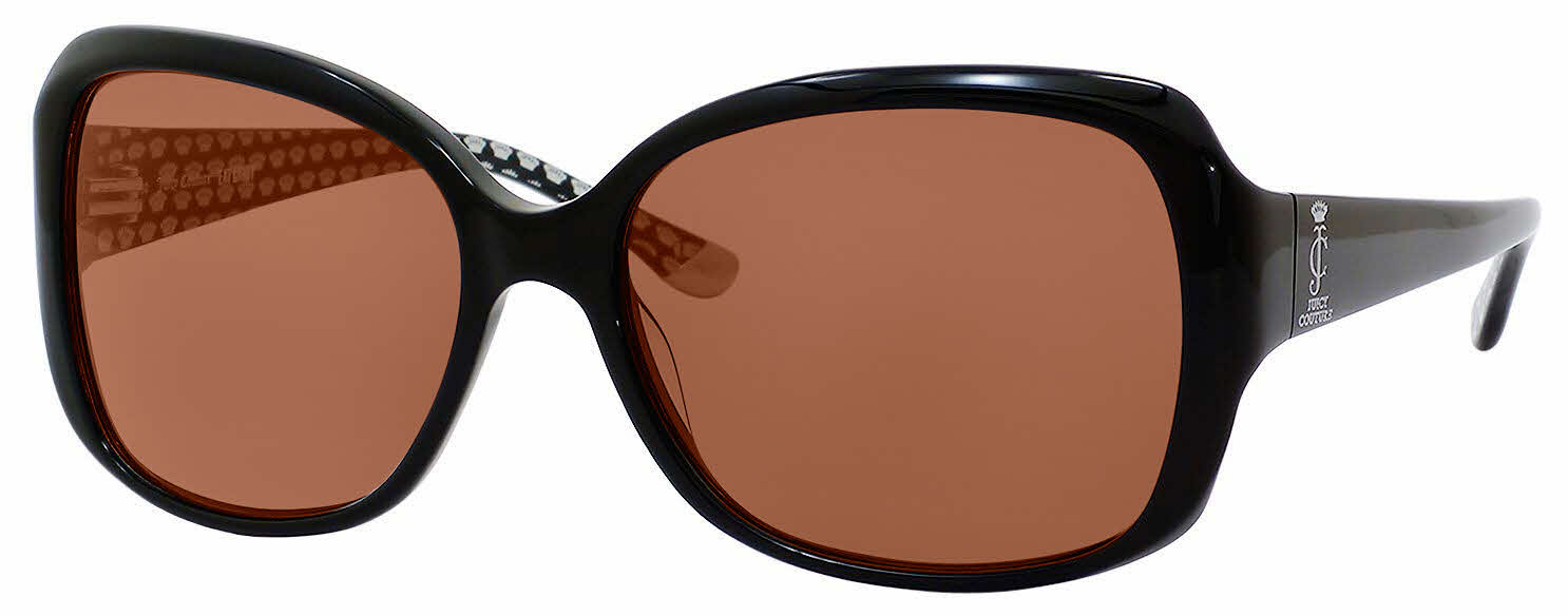 Juicy Couture  Juicy 503/S Prescription Sunglasses
