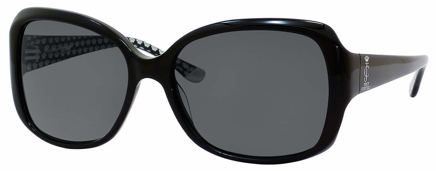 Juicy Couture Ju 503/S Prescription Sunglasses
