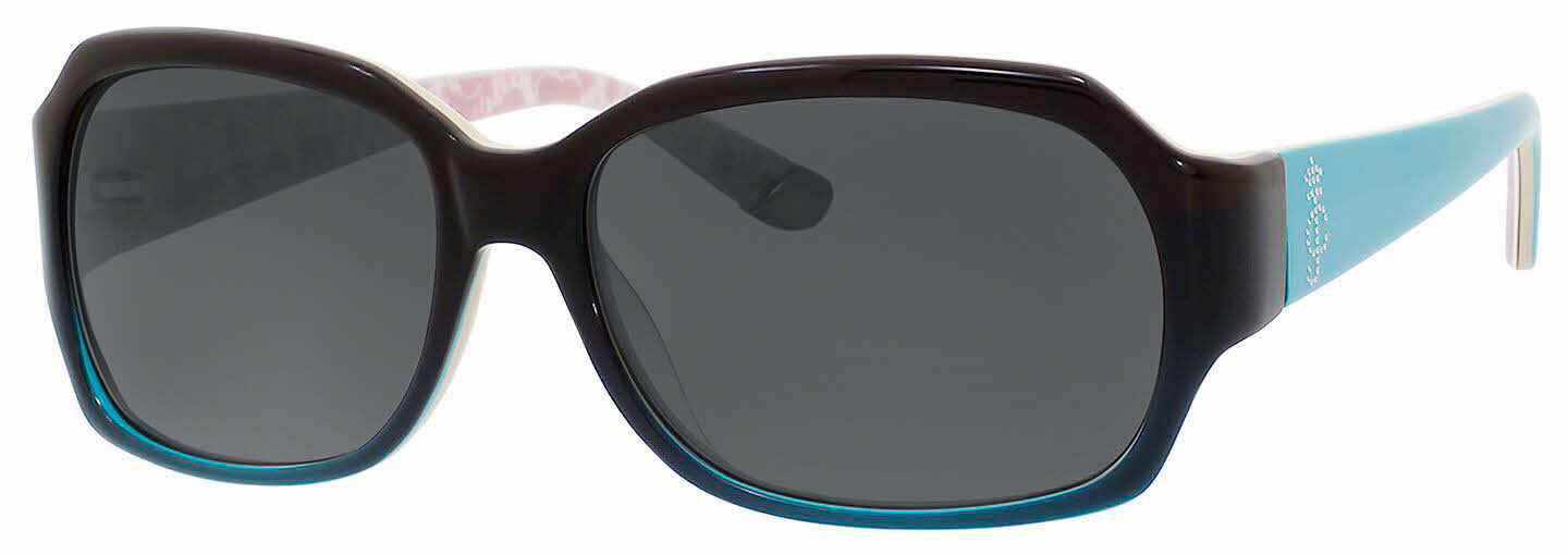 Juicy Couture  Juicy 522/S Prescription Sunglasses