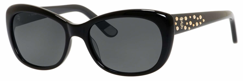 Juicy Couture  Ju 556/S Prescription Sunglasses