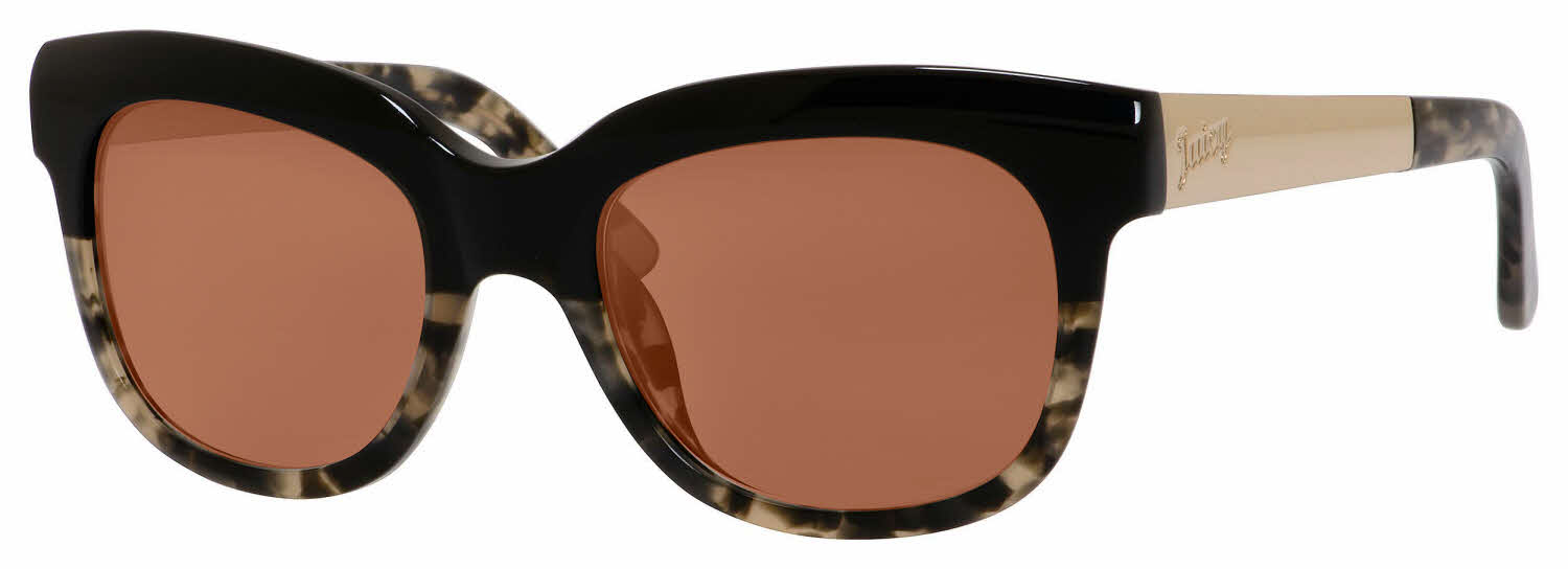 Juicy Couture  Juicy 571/S Prescription Sunglasses