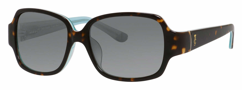 Juicy Couture Ju 566/F/S Prescription Sunglasses