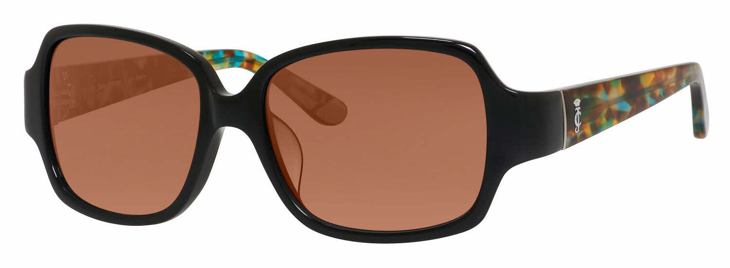 Juicy Couture  Juicy 566/F/S Prescription Sunglasses
