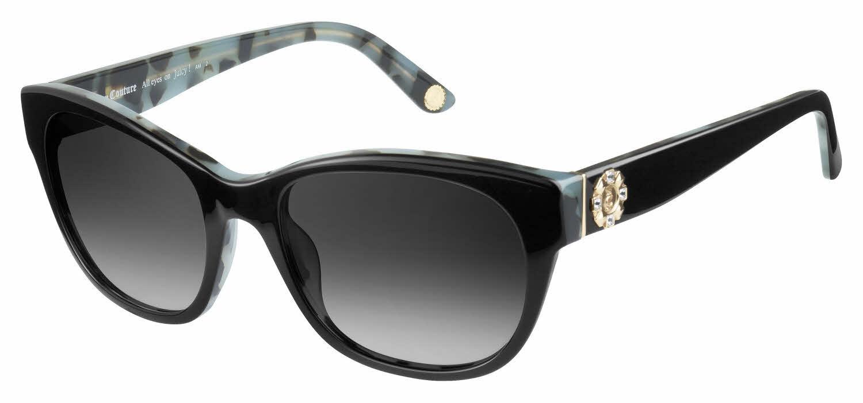5d4d9cb3a94a Juicy Couture Ju 587 S Sunglasses