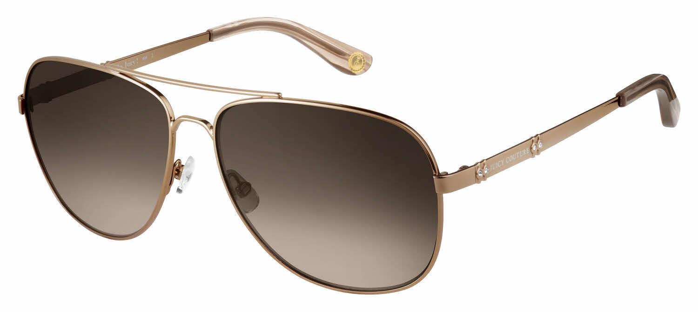 b9be70940f57c Juicy Couture Ju 589 S Sunglasses