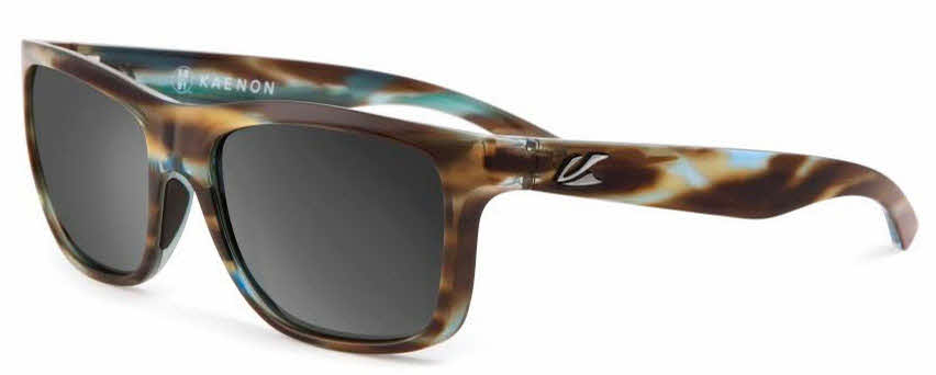 Kaenon Sunglasses Reviews  kaenon clarke sunglasses free shipping