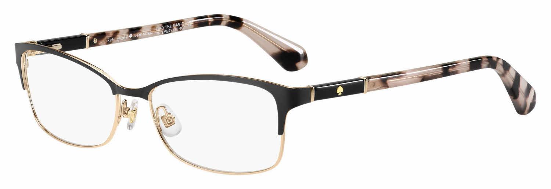 9991e84bf6 Kate Spade Laurianne Eyeglasses