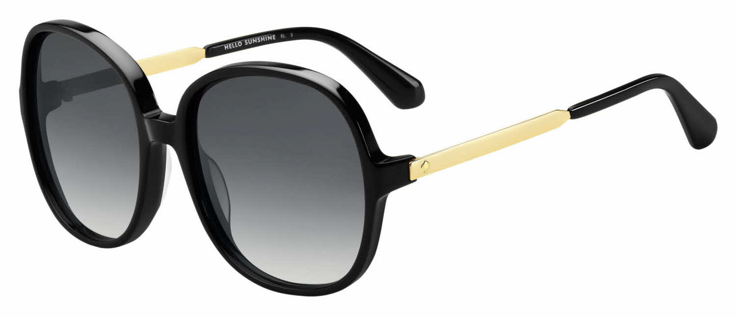 d9bdf8c88ba Price-Match Guarantee. Kate Spade Adriyanna S Sunglasses