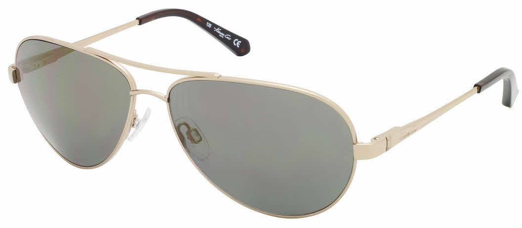 Kenneth Cole Sunglasses  kenneth cole kc7029 sunglasses free shipping