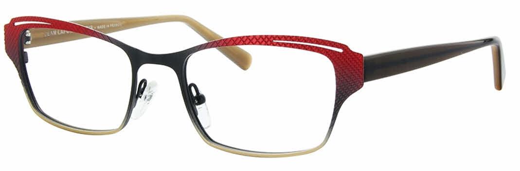 27aa71939de Lafont Parfum Eyeglasses
