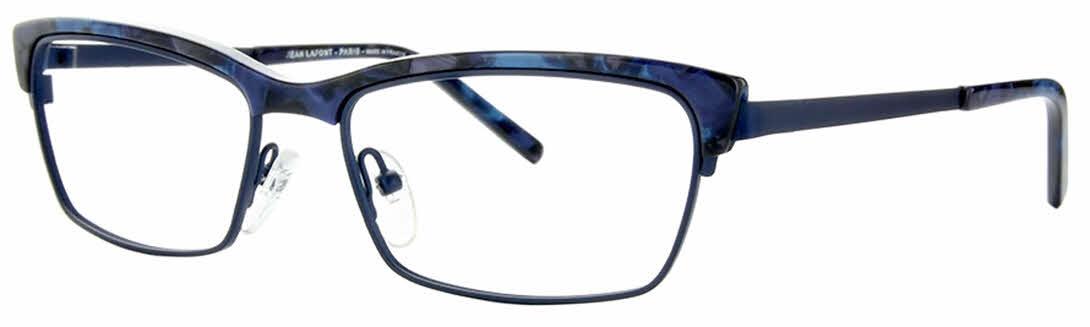 61a6f19f05 Lafont Pulsion Eyeglasses