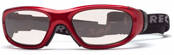 Rec Specs Liberty Sport MAXX 21 Prescription Sunglasses