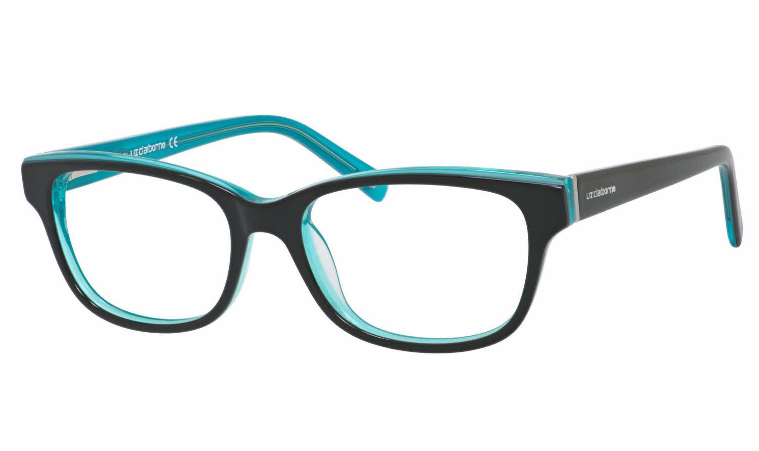 Current Trends In Eyeglasses