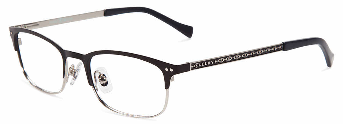 Lucky Brand Kids Smarty-Children\'s Eyeglasses