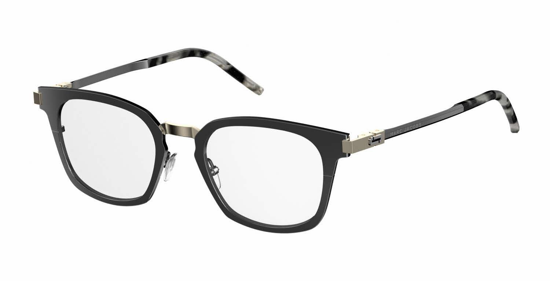 224aaec207 Marc Jacobs Marc 145 Eyeglasses