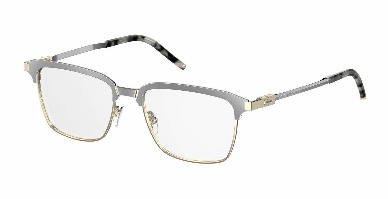 Marc Jacobs Marc 146 Eyeglasses Free Shipping