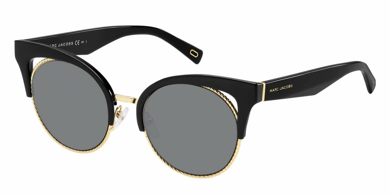 Marc Jacobs Marc 215/S Prescription Sunglasses