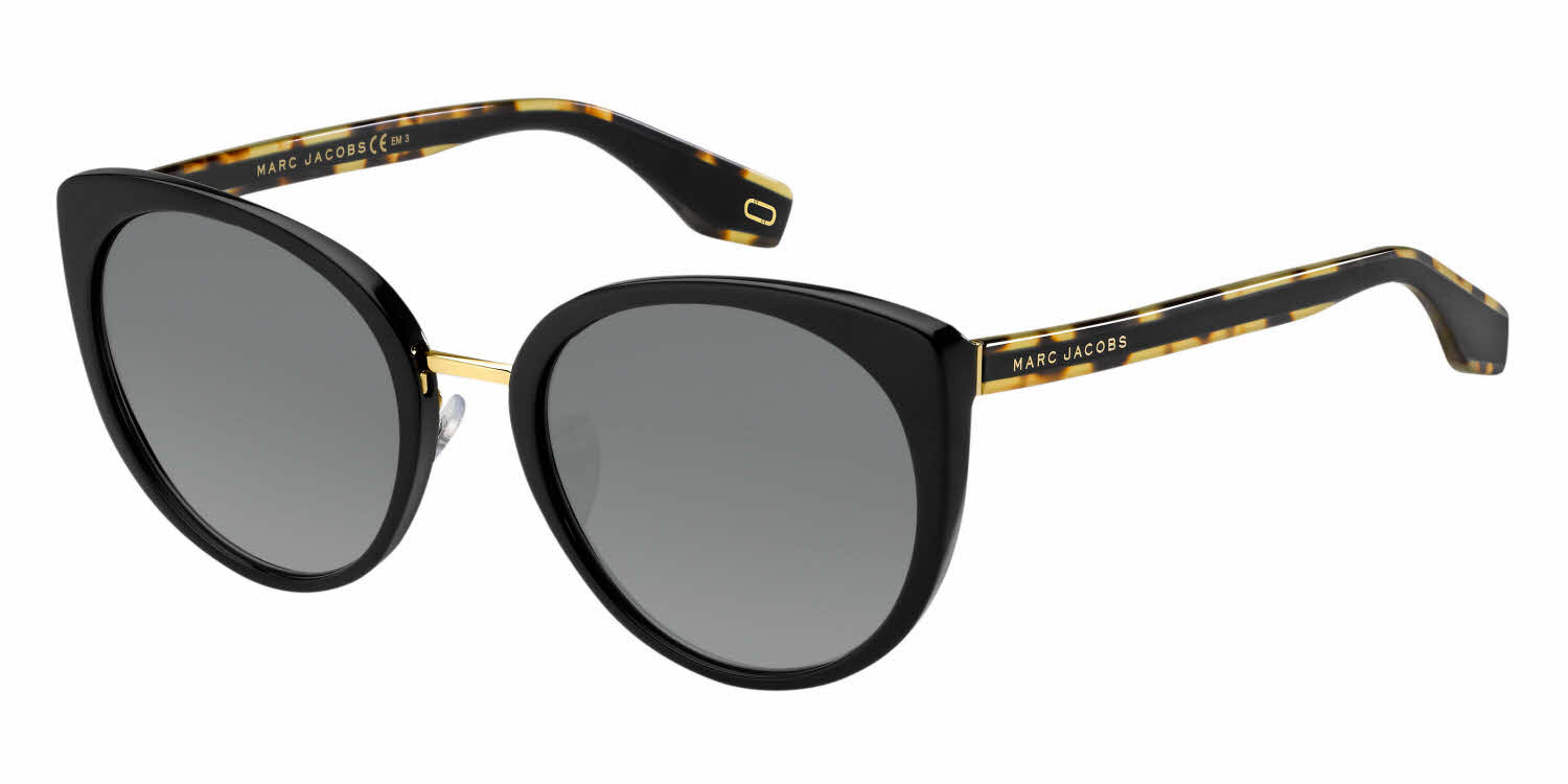 Marc Jacobs Marc 281/F/S Prescription Sunglasses