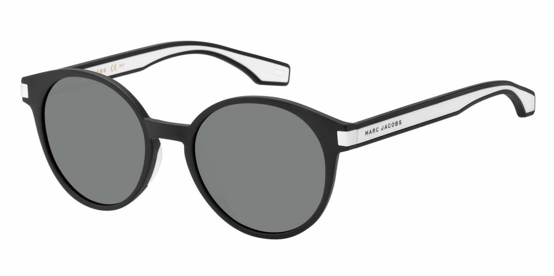 Marc Jacobs Marc 287/S Prescription Sunglasses