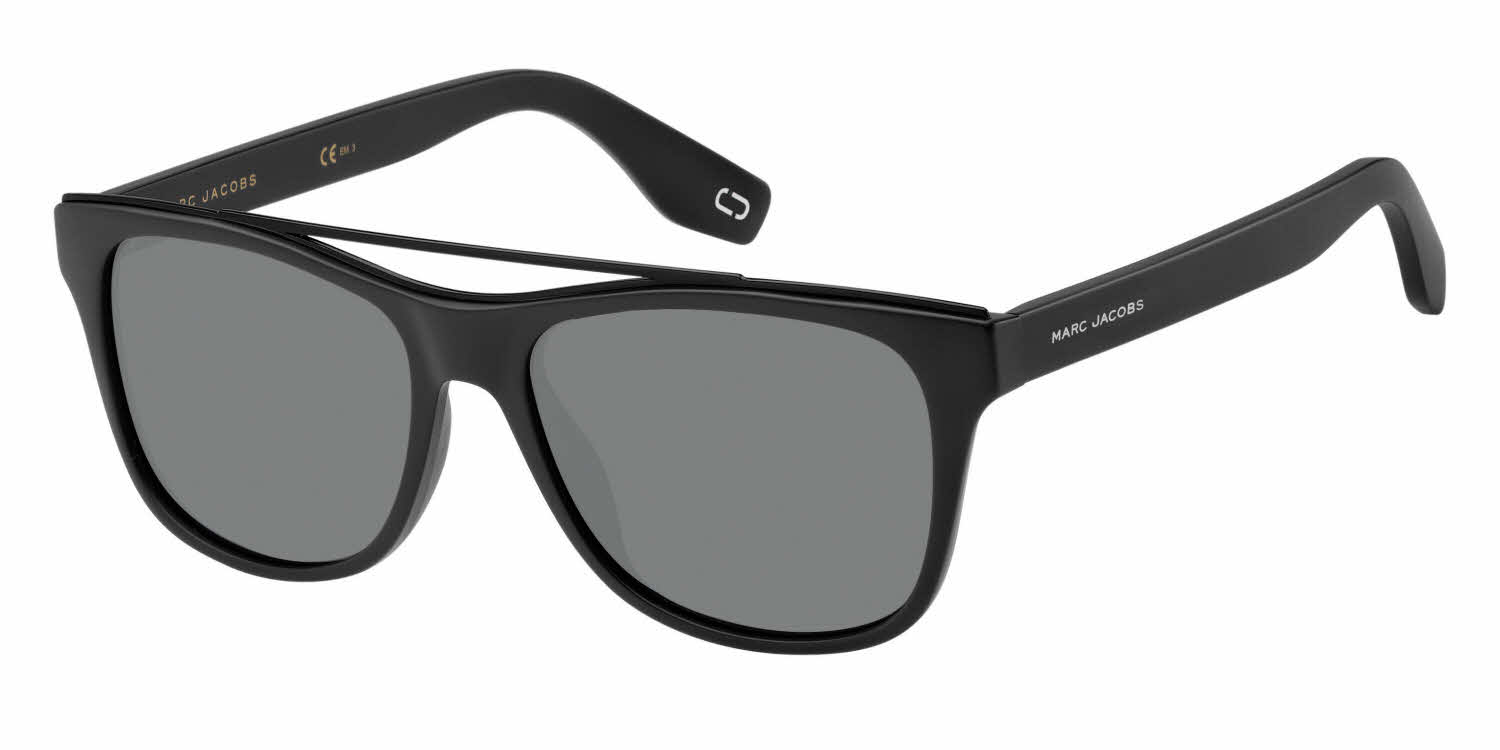 Marc Jacobs Marc 303/S Prescription Sunglasses