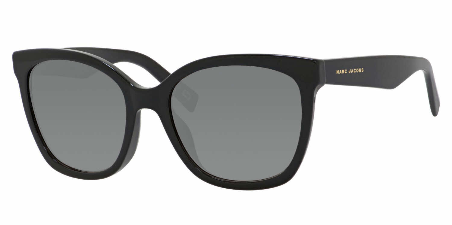 Marc Jacobs Marc 309/S Prescription Sunglasses