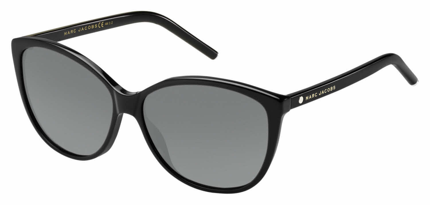 Marc Jacobs Marc 69/S Prescription Sunglasses