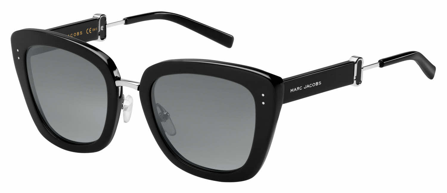 Marc Jacobs Marc 131/S Prescription Sunglasses