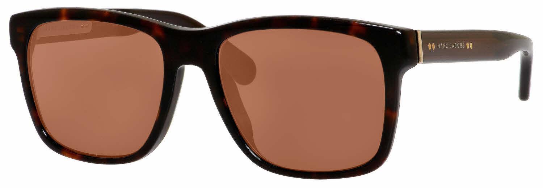 Marc Jacobs MJ525/S Prescription Sunglasses