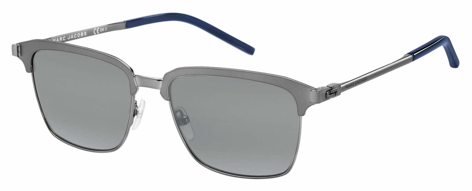 Marc Jacobs Marc 137/S Prescription Sunglasses