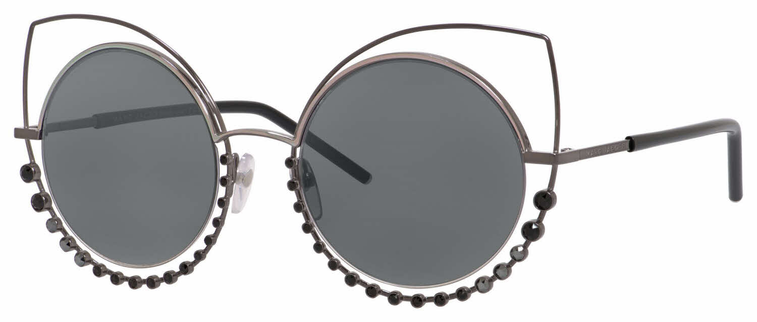 Marc Jacobs Marc 16/S Prescription Sunglasses