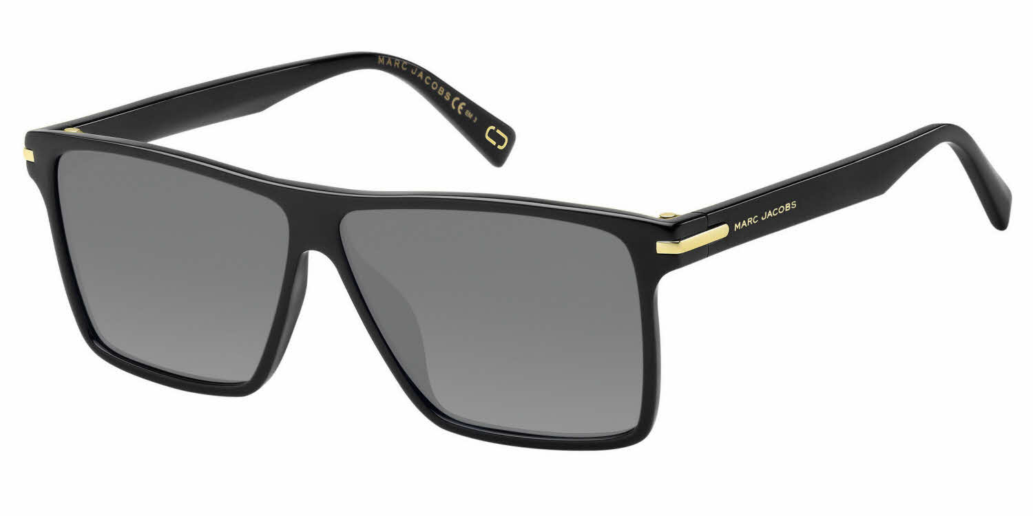 Marc Jacobs Marc 222/S Prescription Sunglasses