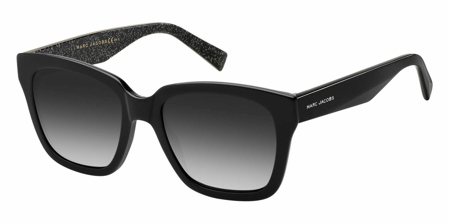 Marc Jacobs Marc 229/S Prescription Sunglasses