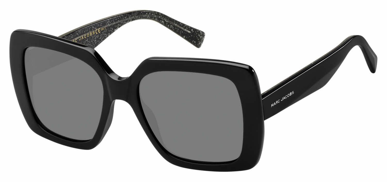 Marc Jacobs Marc 230/S Prescription Sunglasses