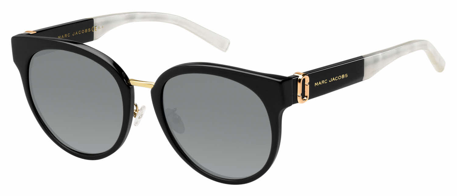 Marc Jacobs Marc 249/F/S Prescription Sunglasses