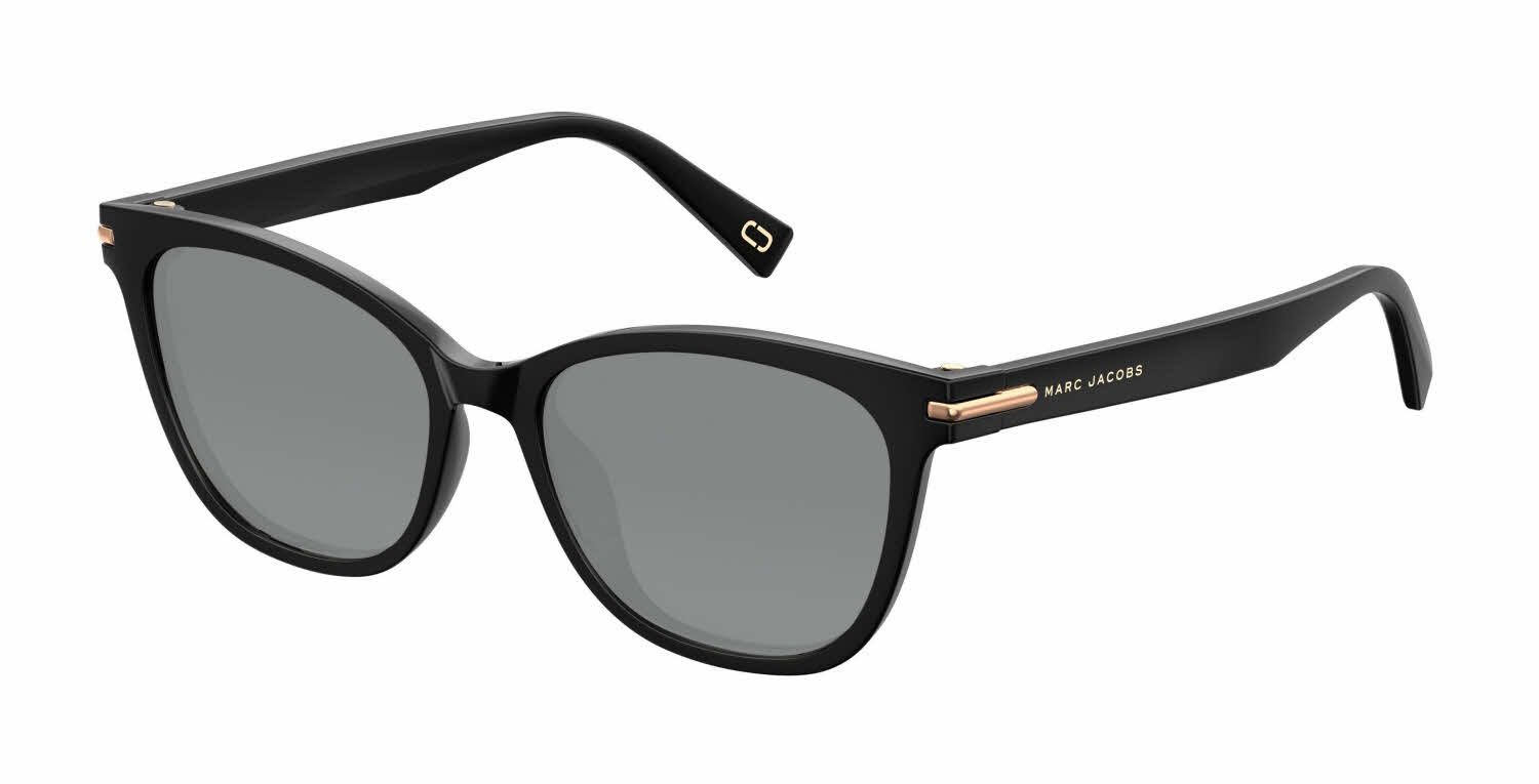 Marc Jacobs Marc 264/S Prescription Sunglasses