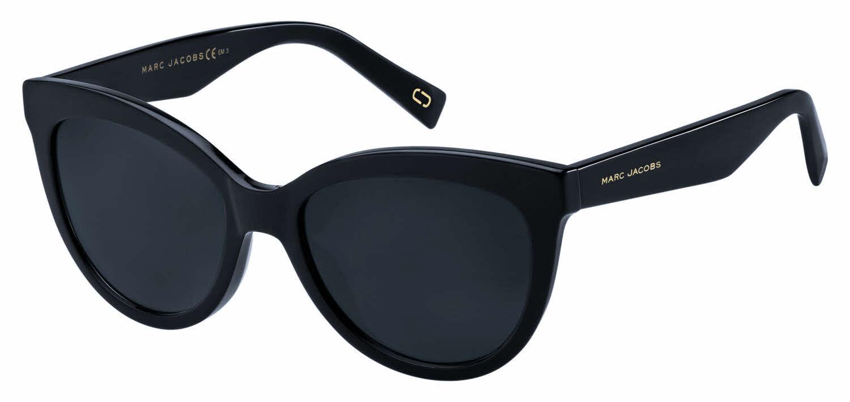 Marc Jacobs Marc 310/S Prescription Sunglasses