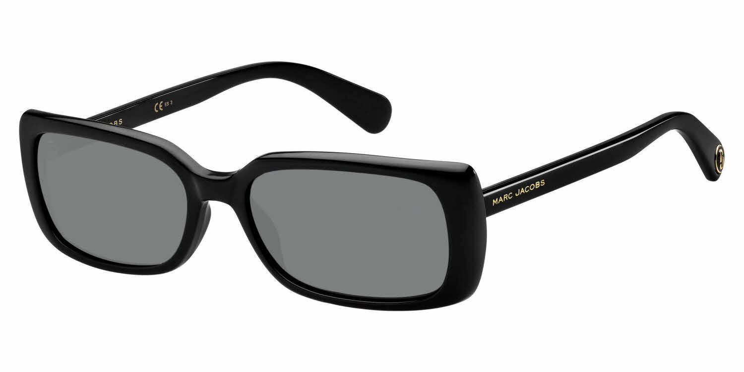 Marc Jacobs Marc 361/S Prescription Sunglasses