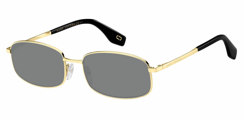 Marc Jacobs Marc 368/S Prescription Sunglasses