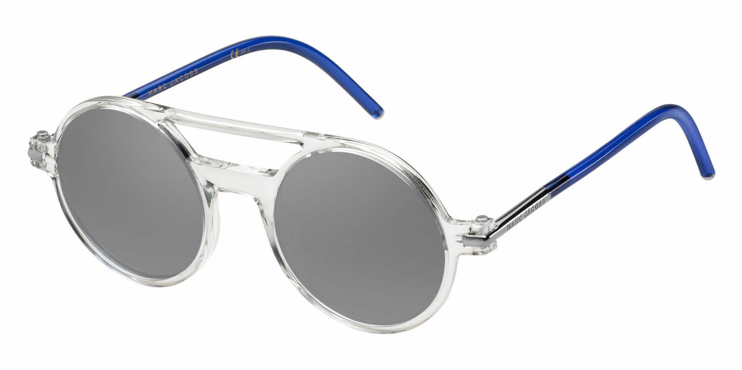 Marc Jacobs Marc 45/S Prescription Sunglasses
