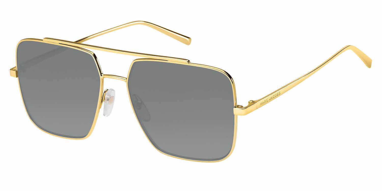 Marc Jacobs Marc 486/S Prescription Sunglasses