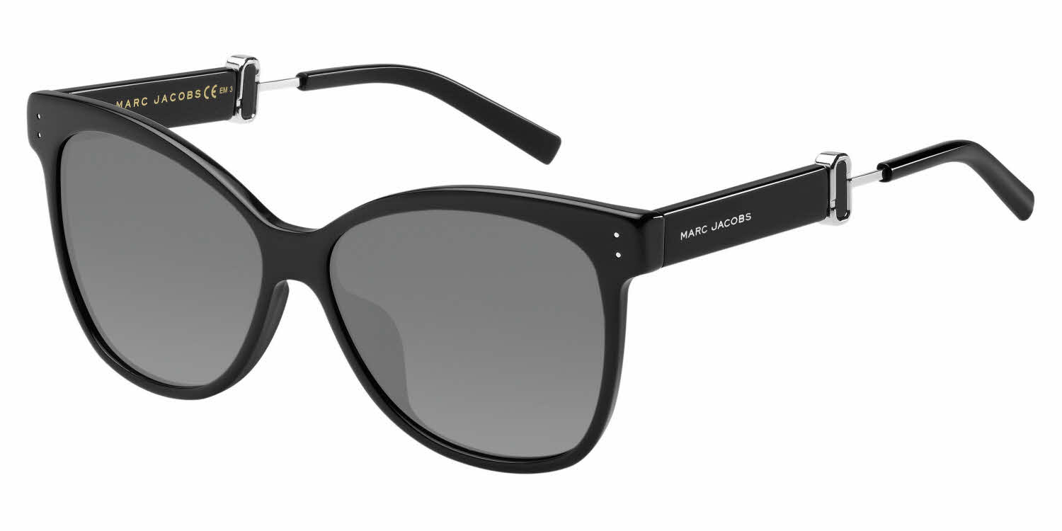 Marc Jacobs Marc 130/S Prescription Sunglasses