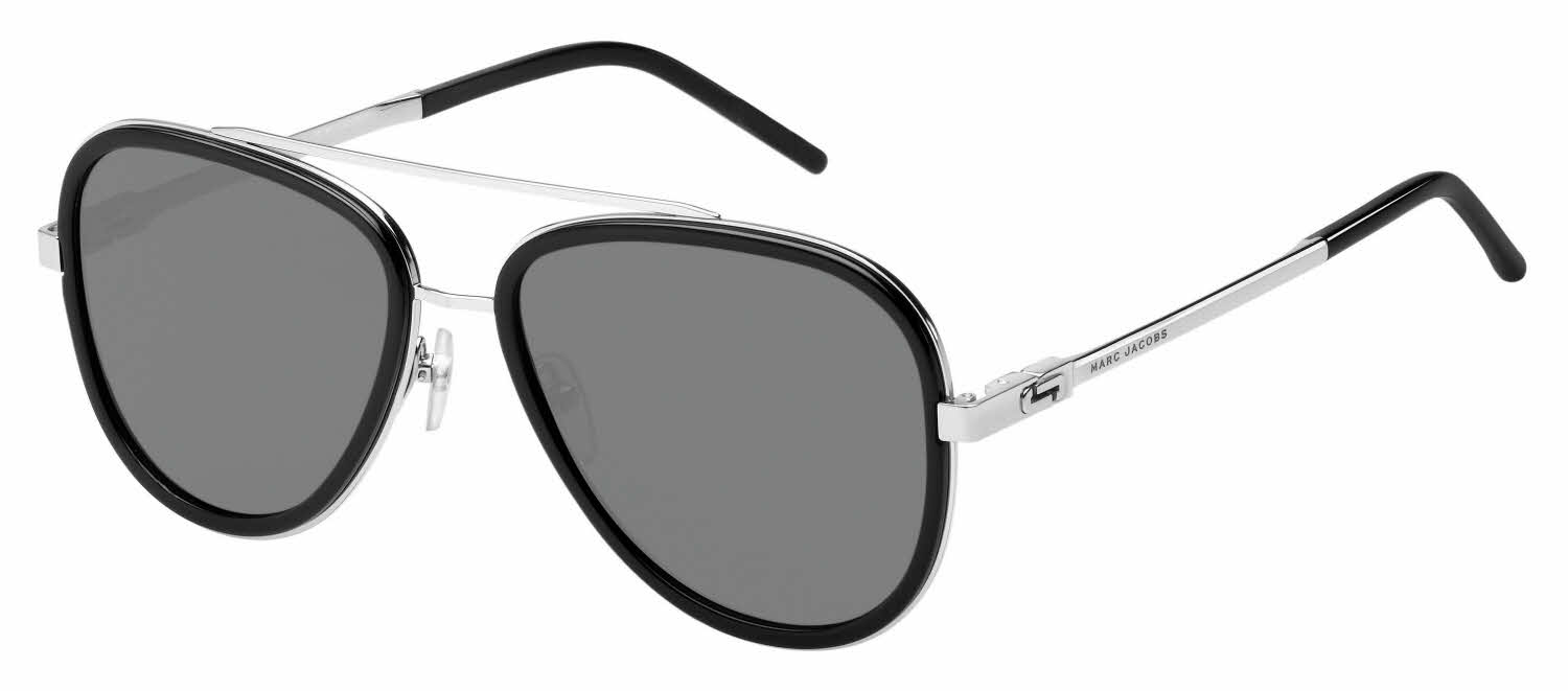 Marc Jacobs Marc 136/S Prescription Sunglasses